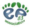 Association loi 1901