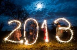 meilleurs voeux pour 2013 ! 2013-300x195
