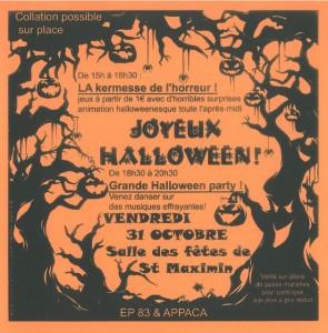 EP83_halloween_2014